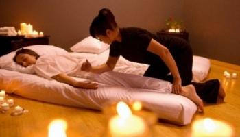 Dárkové poukazy na wellness pobyty