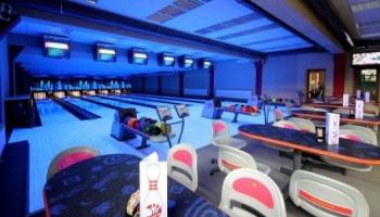 Sport & Relax hotel v Benešově