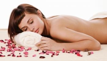Wellness masáže v hotelu Concertino Zlata Husa