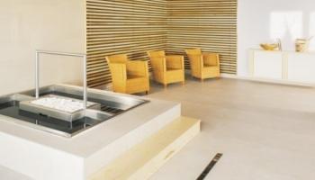 Spa Resort Tree of Life - wellness