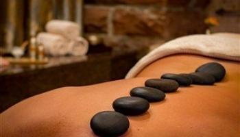 Wellness pobyty - umění odpočívat