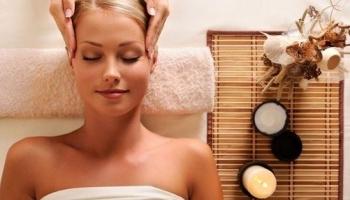 Jak porazit jarní únavu - péče o tělo