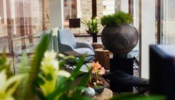 Jak porazit jarní únavu